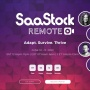 HR KIT is participating at SAASTOCK Remote. Hope to see you there!